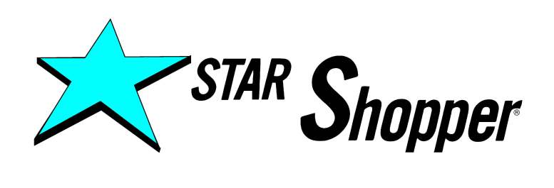 StarShopperLogo