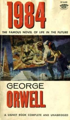 signet-books-1984-george-orwell.jpeg